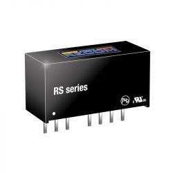 RECOM RS-2405DZ