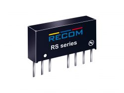 RECOM RS-2409S/H2