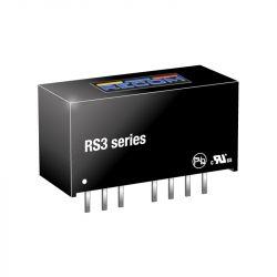 RECOM RS3-2415SZ/H3