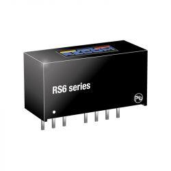 RECOM RS6-483.3S
