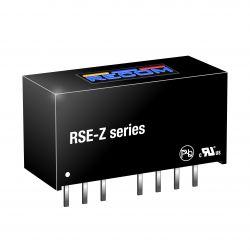 RECOM RSE-1205SZ/H2