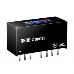 RECOM RSOE-1205SZ/H2