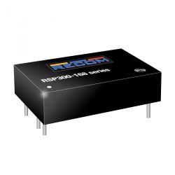 RECOM RSP300-168