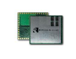 REDPINE RS9110-N-11-03