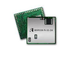 REDPINE RS9110-N-11-24-04