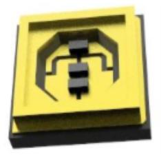 REFOND RF-C35N0-UACP-AR