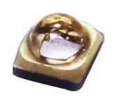 REFOND RF-C35S3-UBP-AR