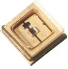 REFOND RF-C37D0-UYC-AR
