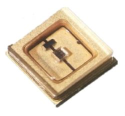 REFOND RF-C37P0-UPF-AR