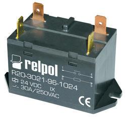 RELPOL R20-3022-96-5115