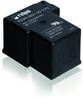 RELPOL R40N-3011-85-1024