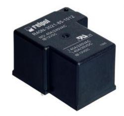 RELPOL R40N-3021-25-1012