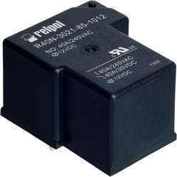 RELPOL R40N-3021-25-1024