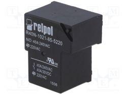 RELPOL R40N-3021-85-1012