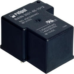 RELPOL R40N-3021-85-1024