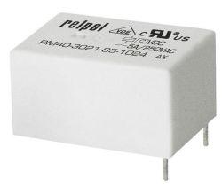 RELPOL RM40-3021-85-1012