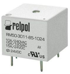 RELPOL RM50-3011-85-1012
