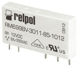 RELPOL RM699BV-3011-85-1012