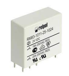 RELPOL RM83-3011-25-1012