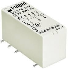 RELPOL RM84-2022-2M-1012