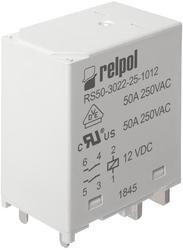 RELPOL RS50-3021-25-1024