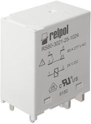 RELPOL RS80-3021-25-1024