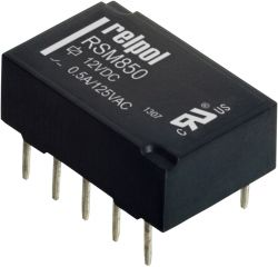 RELPOL RSM850-6112-8M-1005