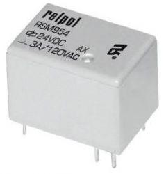 RELPOL RSM954-0111-85-1024