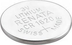 RENATA CR1620.IB