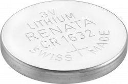 RENATA CR1632.IB