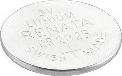 RENATA CR2325.IB