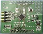 RENESAS QB-R5F109GE-TB