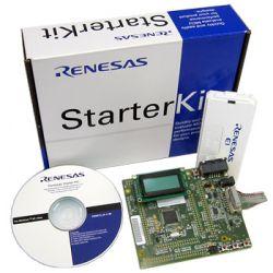 RENESAS R0K505220S000BE
