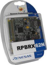 RENESAS YRPBRX62N