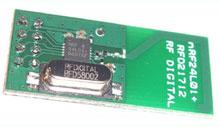 RF DIGITAL RFD21712