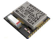 RF DIGITAL RFD21733