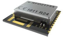 RF DIGITAL RFD21734