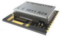 RF DIGITAL RFD21735