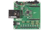 RF DIGITAL RFD21764
