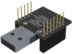 RF DIGITAL RFD22121