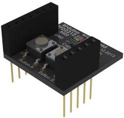 RF DIGITAL RFD22122