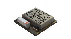 RF DIGITAL RFD22301