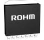 ROHM BD62222HFP-TR