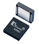 ROHM EVAL-KXR94-2050