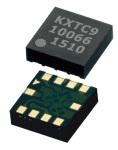 ROHM EVAL-KXTC9-2050