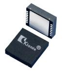 ROHM KXD94-2802PR