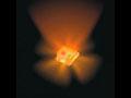 ROHM SML-522BUWT86PM-MP