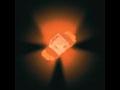 ROHM SML-811DTT86(A)