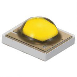 SAMSUNGLED SPHWHTL3D305E6V0H3