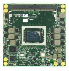 SECO MA98-3000-1230-C0